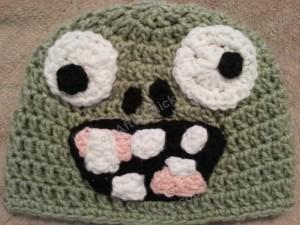 cro zombie hat 0914