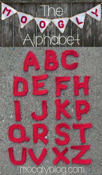 The-Moogly-Alphabet-All