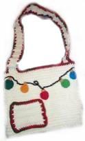 xmas-crochet-tote