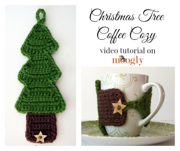 Christmas-Cozy-Tutorial