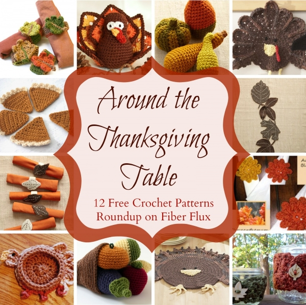 ThanksgivingFINAL