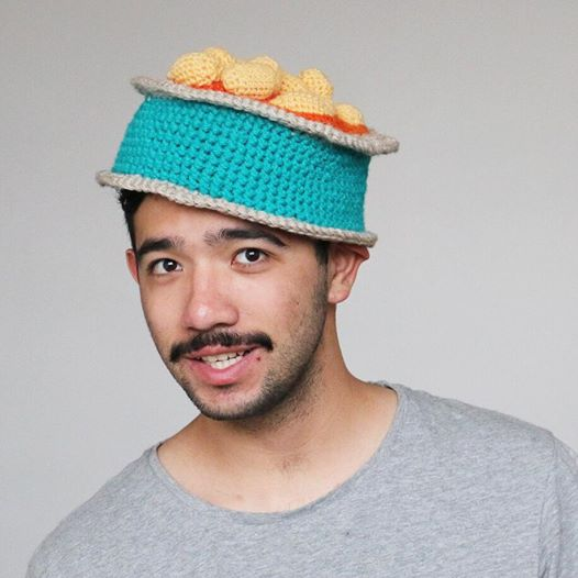 chily-hat