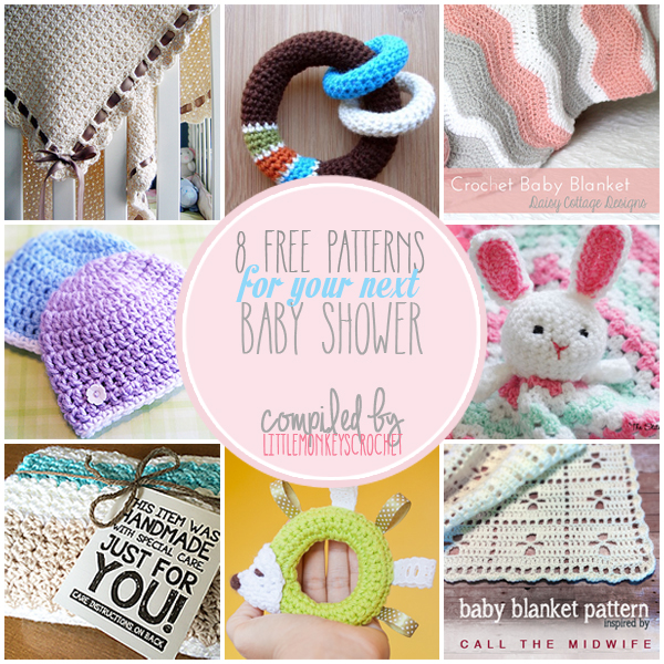 baby-shower-crochet-patterns-gifts