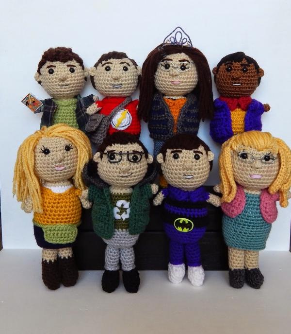 big-bang-theory-character-dolls-diy-free