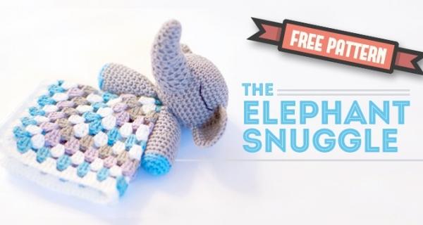 slider-elephant-snuggle-676x360
