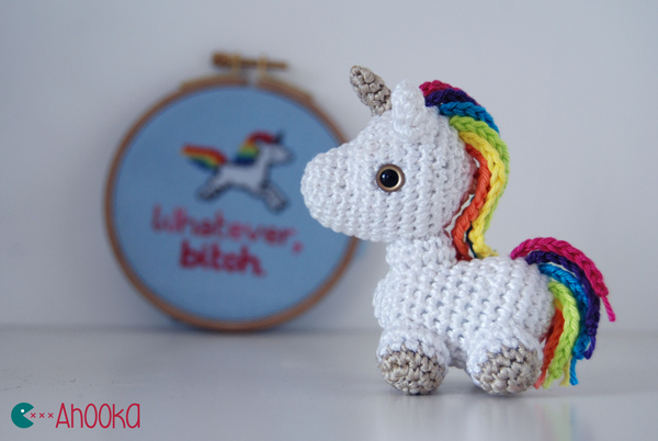 tiny-unicorn-amigurumi-by-ahooka1
