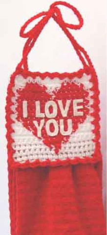 valentines-day-towel-topper