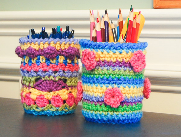 crochet-desk-accessories-31
