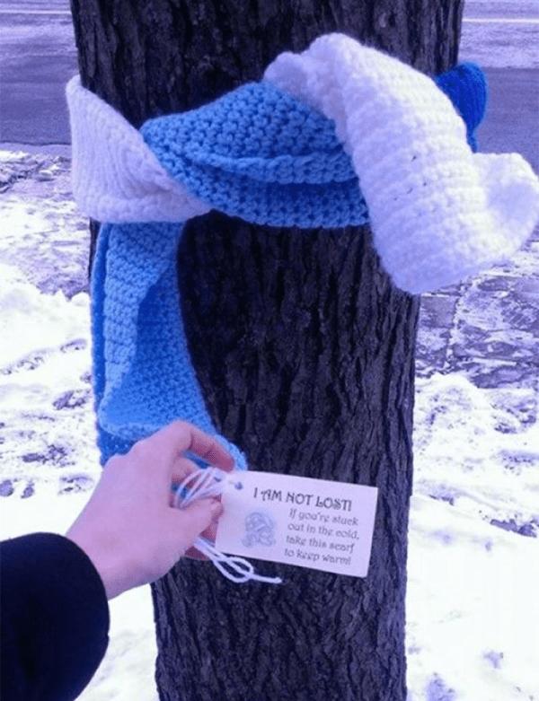 pay-it-forward-charity-crochet