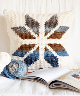 snowflake_cushion_small2