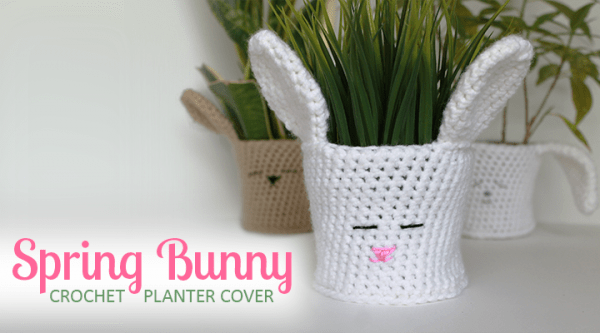 SpringBunnyPlanter_TheInspiredWren_Header01