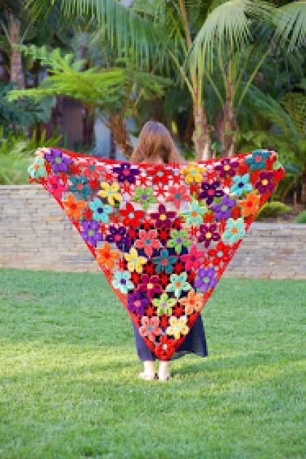 beret-shawl65
