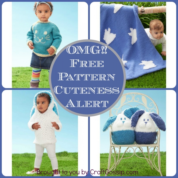 free-easter-crochet-knitting-patterns-kids-baby