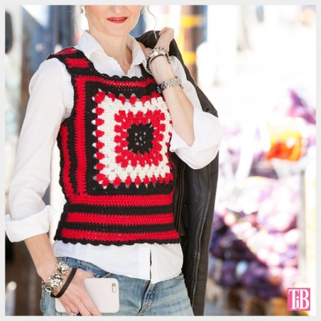 miu-miu-crochet-top-finished-front_1