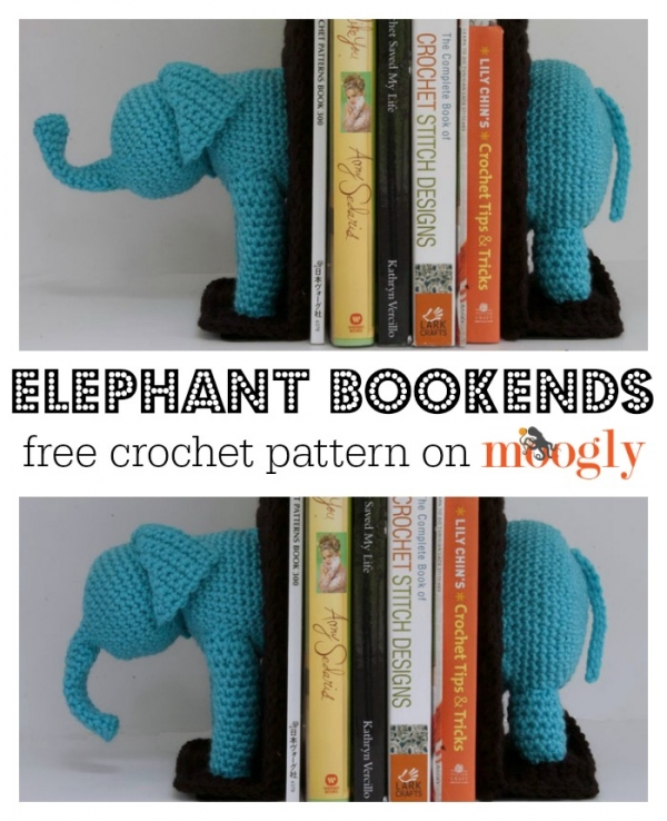 Elephant-Bookends-Pinterest