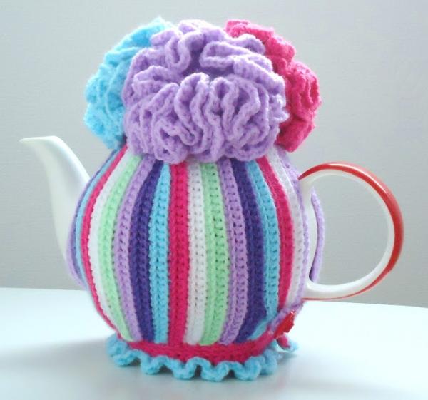 crochet 024