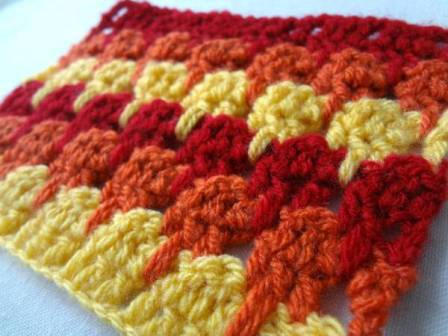 icicle-stitch-crochet-how-to