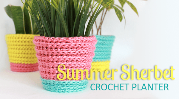 SummerSherbetPlanter_TheInspiredWren_Header01