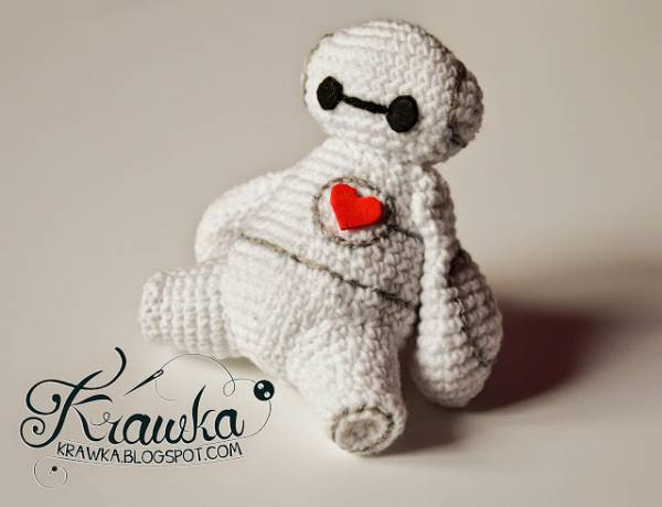 big-hero-6-free-toy-pattern-crochet-design