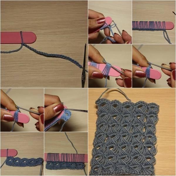 crochet-bracelet-f