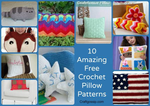 free-crochet-cushion-pillow-patterns-modern