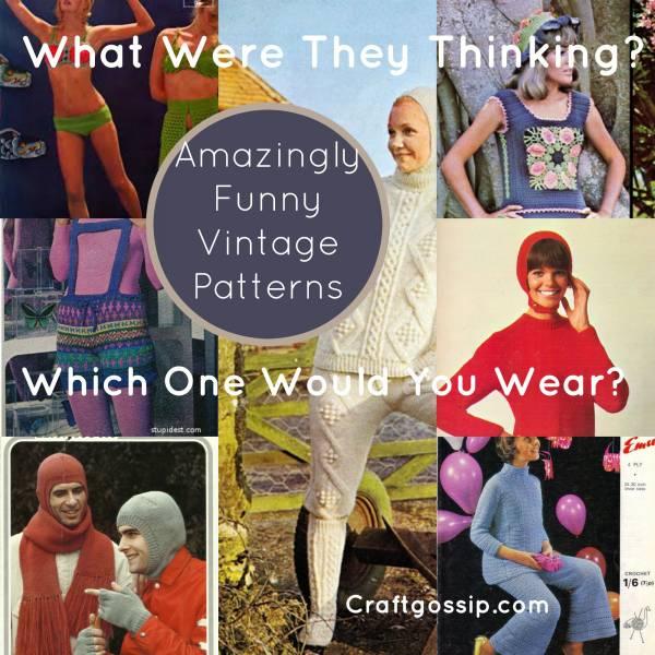 vintage-crochet-patterns-crazy-funny-buy