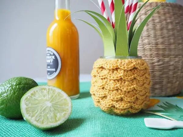 03ananas_crochet