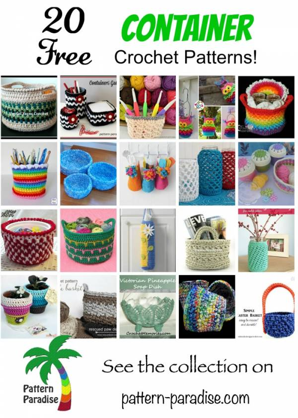 Container-Round-up-on-Pattern-Paradise.com_