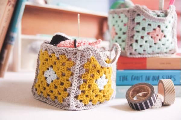 Crochet-granny-basket-low4-1