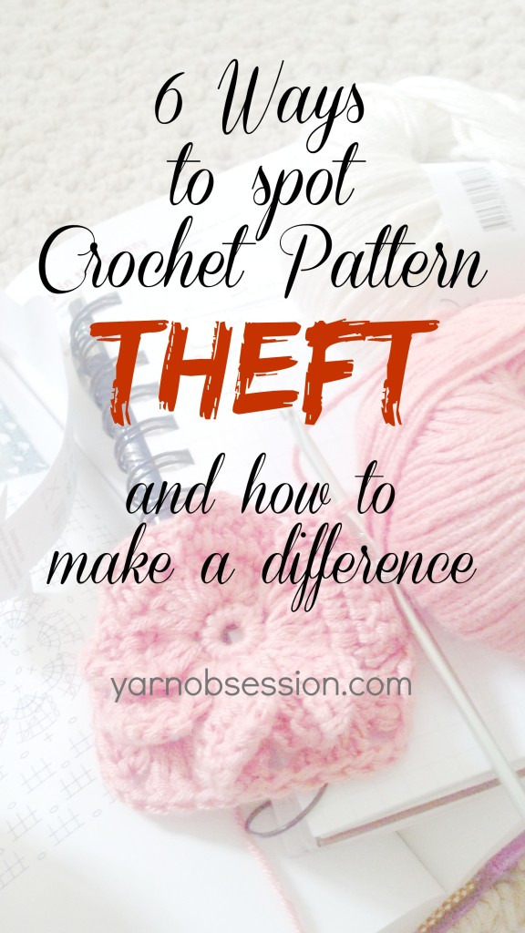 Crochet-pattern-Theft-576x1024
