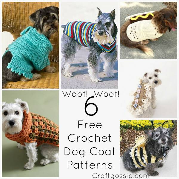 free-crochet-patterns-dog-coat
