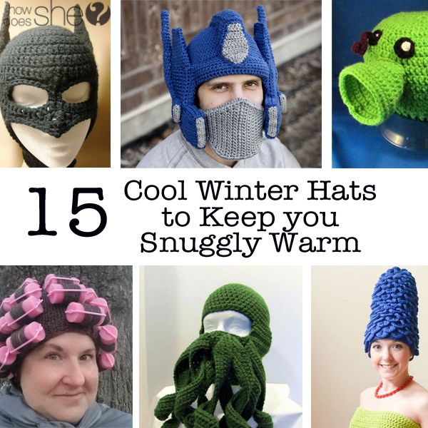 15-Cool-Winter-Hats-to-Keep-you-Snuggly-Warm