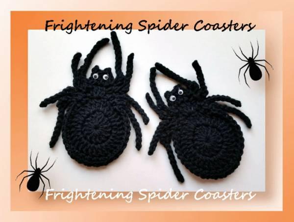spider_coasters