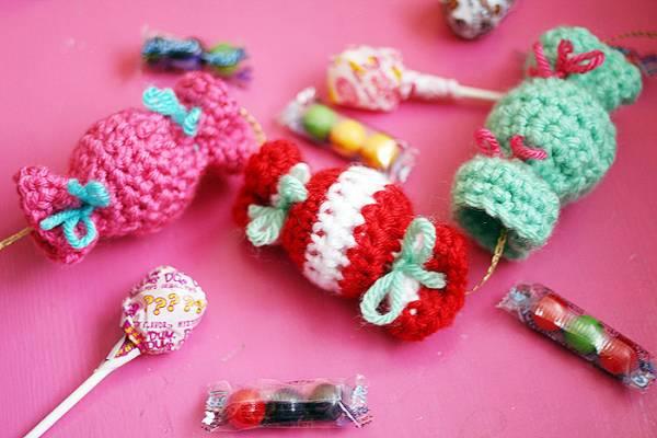 Candy-Garland-2