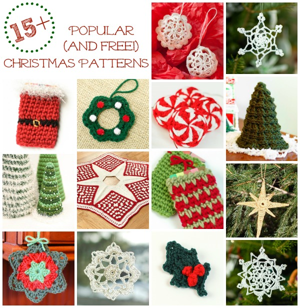 free-christmas-crochet-patterns-best-easy
