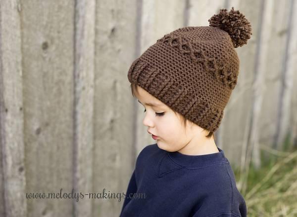 Diamond_Slouchy_Cap_Free_Crochet_Pattern_-_Small_medium2