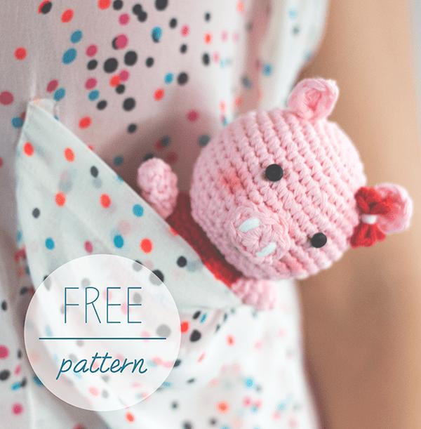 piggy-crochet-pattern