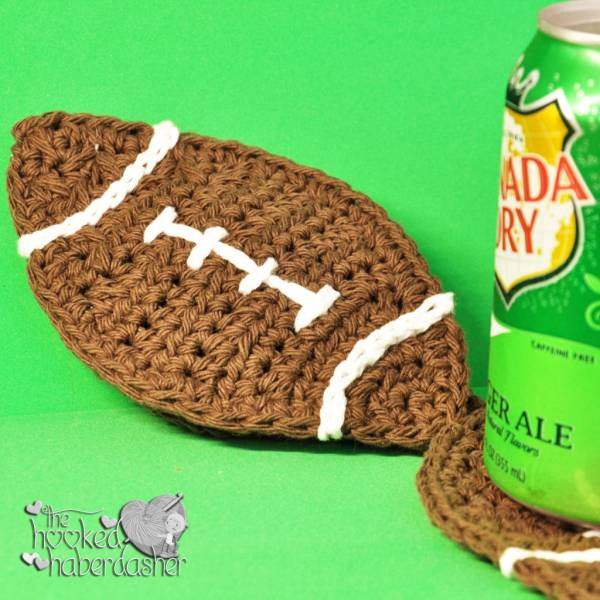 football-coaster-men-male-crochet-gifts-fathers-day-free
