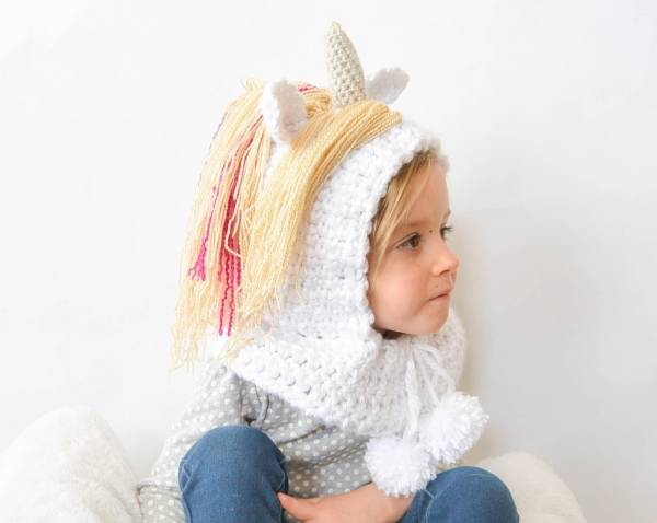 Crochet-Unicorn-Hood-Pattern