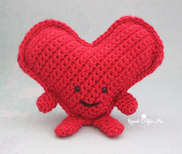 HeartCuddlyBuddy1