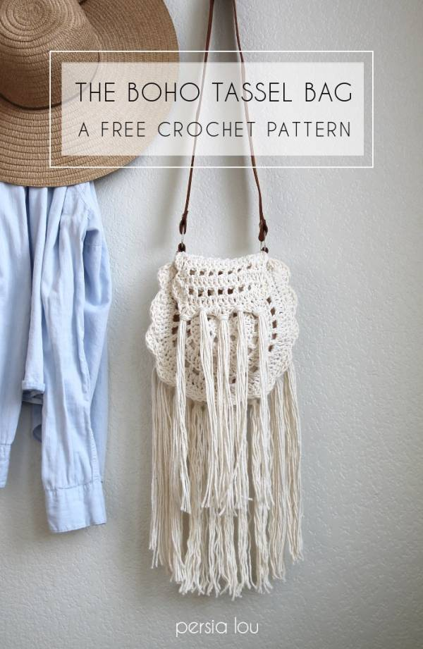 boho-tassel-crochet-bag-2
