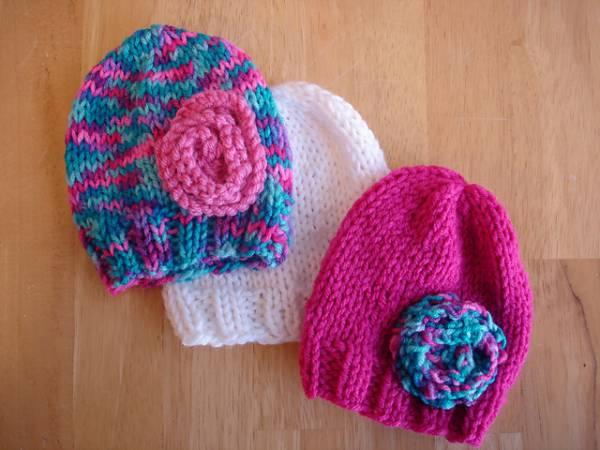 hats1_medium2