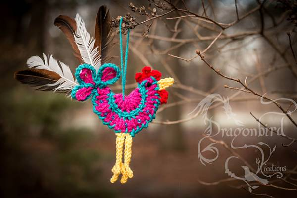 rooster_ornament_january_2016-13_copy_medium2