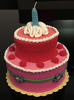 cake_small2