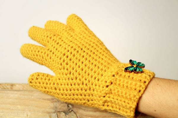 crochet-gloves-tutorial