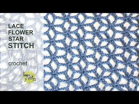 lace-flower-crochet-stitch