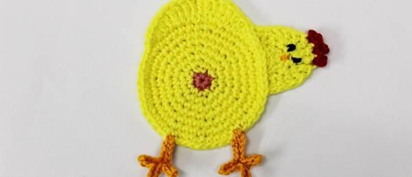 chickenbutt-coasters