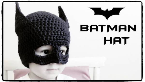 batman-crochet-mask