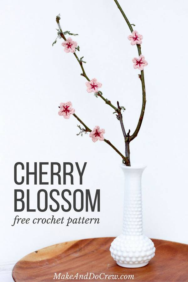 free-crochet-flower-pattern-cherry-blossom-2