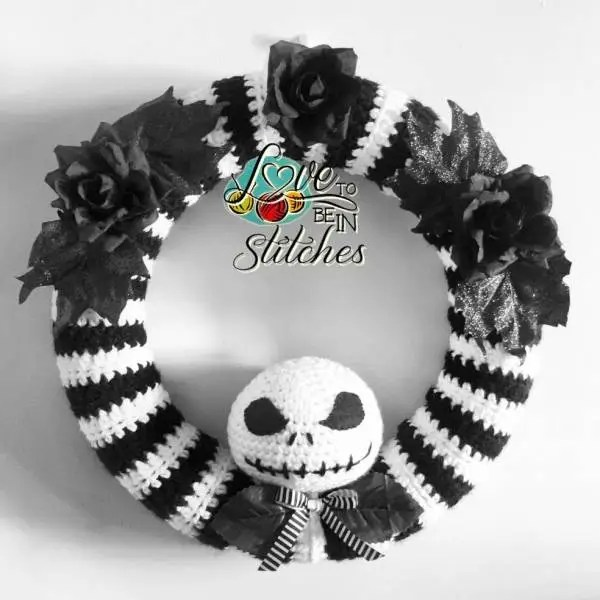 Best Sally Nightmare Before Christmas Ideas On Nightmare Before Christmas Mayor Costumes L F B B E B Cc together with Nightmare Before Christmas Pumpkin Carving Stencils together with Sally Nightmare Pumpkin furthermore Jackskellington furthermore Tumblr M Weqxhrje Rrvo O. on nightmare before christmas jack pumpkin patterns